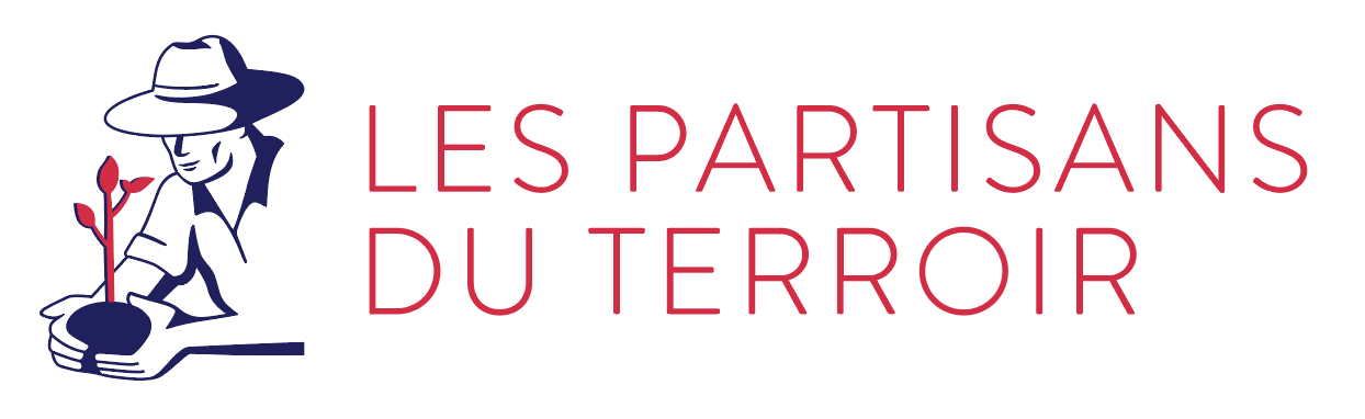 Les partisans du terroir