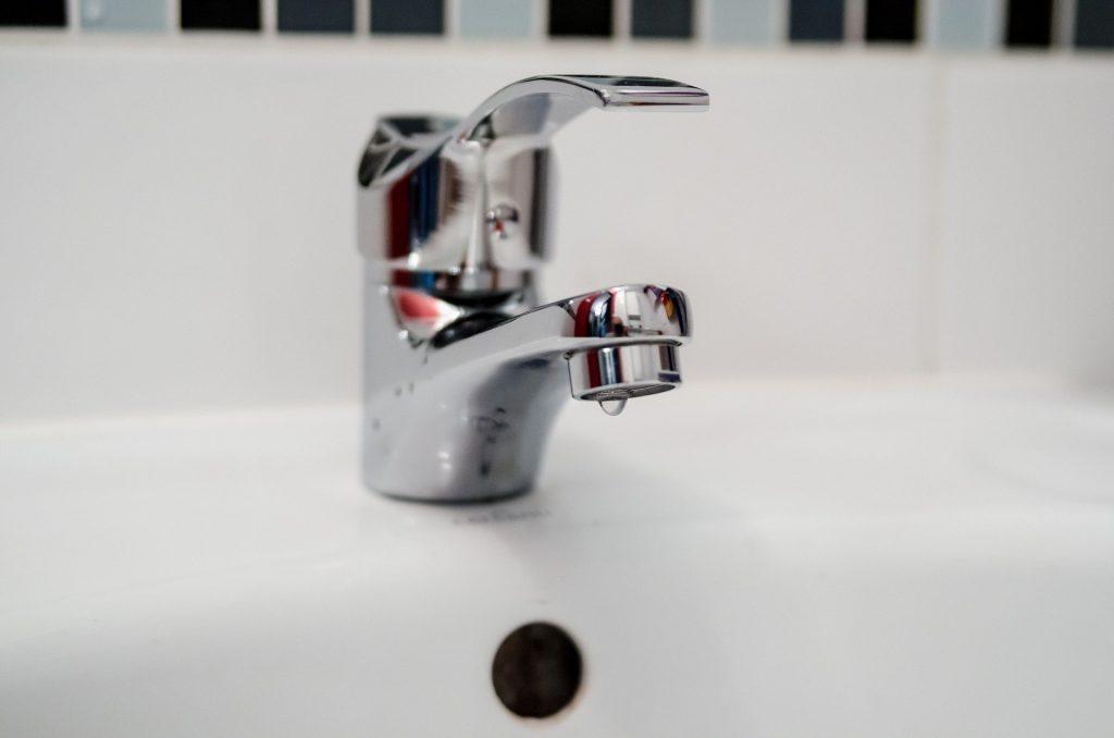 journee-mondiale-environnement-consommation-eau